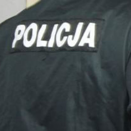 Krakowscy policjanci zatrzymali właścicielkę jednej z krakowskich galerii sztuki